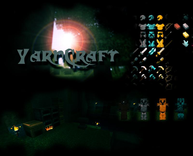 текстуры скачать для minecraft 1.4.7